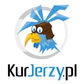 logo KurJerzy.pl