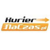logo KurierNaCzas.pl